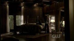 Damon room