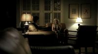 Stefan and Caroline in 1x3
