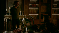 TO508-055-Klaus-Baby Hope~Hayley