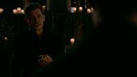 TO513-002-Klaus~Elijah