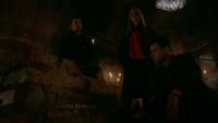 TO513-008-Kol~Klaus-Rebekah-Elijah