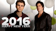 TVD-Brothers-HNY2016-banner