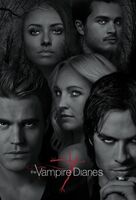 TVD7 Poster