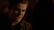 The Vampire Diaries - Piloto - 56