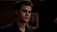 104-084~Elena-Stefan~Damon~Caroline