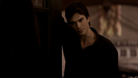 107-015~Elena-Damon
