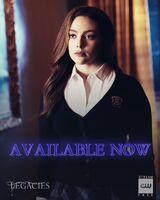 2019-Winer-Available Now-Hope-cwlegacies-Instagram