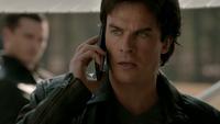 722-035~Stefan-Damon