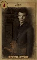 Elijah-The-Originals-Hoyl-Card