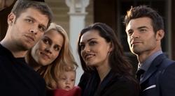 Klaus-Rebekah-Hayley and Elijah 2x09-.png