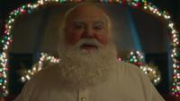 LGC208-088-Santa Claus