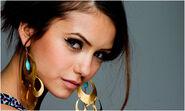 Nina-dobrev-seventen-magazine-mexico-credits-nina-dobrev-network-4