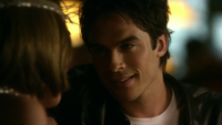 107-093-Damon~Carol