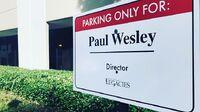 2018-11-01-Paul Wesley
