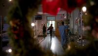 7x09-hospital01