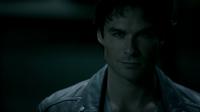 801-064~Stefan-Damon