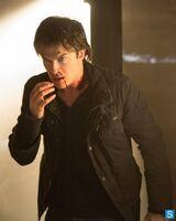 The Vampire Diaries - Episode 4.14 - Down the Rabbit Hole - Promotional Photos (5) 595 slogo
