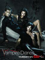 Vampire-diaries-season-2-promo-poster-2