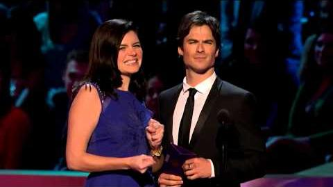 Ian_Somerhalder_presenting_at_the_2013_People's_Choice_Awards