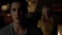 Tyler 5x05.png