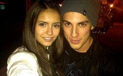 Nina et Michael.jpg