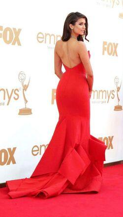 Emmy4.jpeg