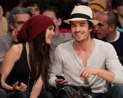 Ian & Nina 13.jpg