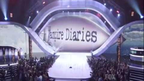 Teen_Choice_Awards_2011_-_The_Vampire_Diaries
