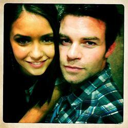 Daniel & Nina.jpg