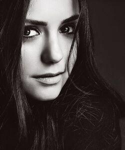 Nina Femina.jpg