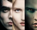 Vampires(novels).png