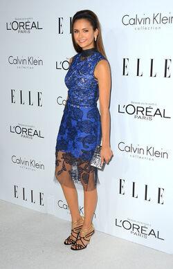 Nina Elle Women.jpg