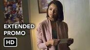 The Vampire Diaries 7x18 Promo Season 7 Episode 18 Promo Extended
