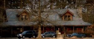Cabane de Bill.png