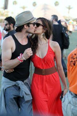 Ian & Nina Coachella 2.jpg