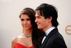 Ian & Nina 5.jpg
