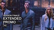 The Originals 2x22 Extended Promo - Ashes to Ashes HD Season Finale