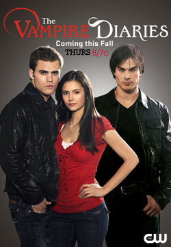 Vampire diaries promo saison 1.jpg