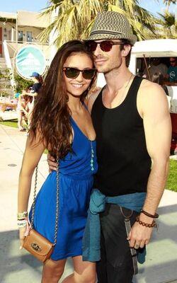 Ian & Nina 1.jpg