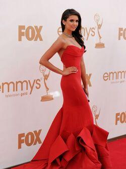 Emmy3.jpeg