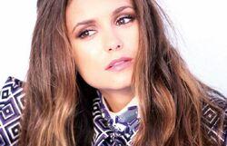Nina Fashion 1.jpg