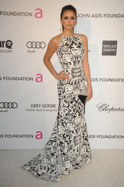 Nina Oscars 2013.jpg