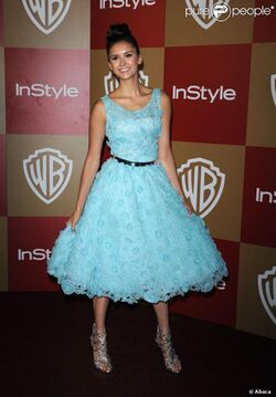 Nina Golden Globes 2013 1.jpg