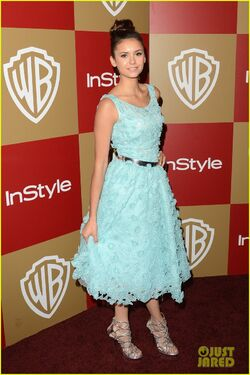 Nina Golden Globes 2013 2.jpg