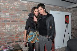 Ian & Nina 3.jpg
