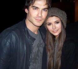 Ian & Nina2.jpg
