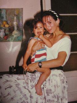 Nina & mother 3.jpg