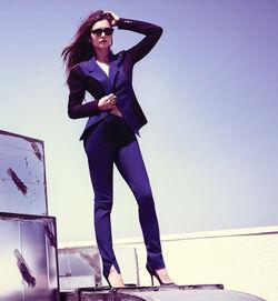 Nina Fashion 5.jpg