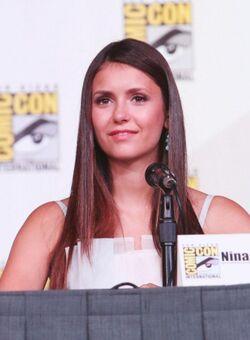 Nina Comic Con (3).jpg