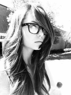 Nina 2013.jpg